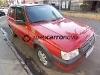 Foto Fiat uno fire economy 2011/2012