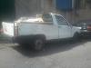 Foto Fiat Fiorino pick up so 1.200 pra reforma 1991
