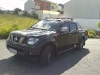 Foto Nissan Frontier Se Attack 4x4 2013