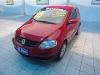 Foto Volkswagen fox 1.0 mi trend 8v total flex 4p...