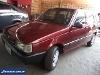 Foto Fiat Uno Mille ELX 4 PORTAS 4P Gasolina...