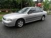 Foto Legacy 2.0 16V 4x2 GL Sedan 4P Manual 1995/95...