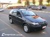 Foto Fiat palio wekkend adventure 1.8 2005 em...