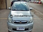Foto Chevrolet corsa sedan flexpower premium 1.8 8V...