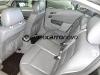 Foto Chevrolet vectra elegance 2.0 8V 4P 2005/2006