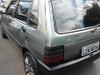 Foto Fiat Uno - 1998