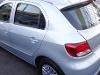 Foto Vw - Volkswagen Gol G5 - 2009