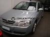 Foto Chevrolet astra hatch cd 2.0 8V 4P 2009/2010...