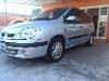 Foto Renault Scenic 2001