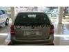 Foto Volkswagen parati 1.6(G4) (totalflex) 4p (ag)...