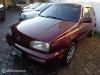 Foto Volkswagen golf 1.8 mi gl 8v gasolina 4p manual...