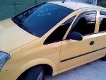 Foto Gm Chevrolet 1,8 ex taxi 2008