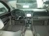 Foto Chevrolet captiva sport ecotec 16v 2.4 4P...