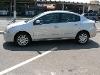 Foto Nissan Sentra 2.0 16V (flex)