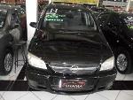 Foto Chevrolet Zafira 2.0 Mpfi Elite 8v