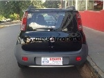 Foto Fiat uno evo way (celebration1) 1.0 8V 4P 2011/