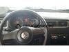 Foto Volkswagen fox 1.0 8V (G2) (conforto) 4P 2011/2012