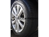 Foto Honda civic sedan lxs c-mt 1.8 16v (new) 4P 2012/