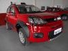 Foto Fiat uno way 1.0 EVO 8V 4P 2014/2015 Flex SOLIDO
