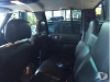Foto Chevrolet S10 Executive D 4p 2009 Flex Preta