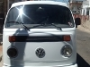 Foto Volkswagen Kombi Standard 1.6