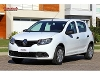 Foto Renault Sandero Expression 1.0 - Carro 0KM!...