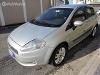 Foto Fiat punto 1.6 essence 16v flex 4p automatizado...