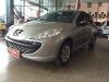 Foto Peugeot 207 Xr 1.4 Flex Completo 2011