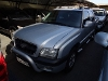 Foto S10 2.8 dlx 4x4 cd 12v turbo intercooler diesel...