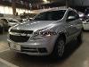 Foto Chevrolet agile hatch lt 1.4 8V 4P 2011/ Flex...