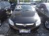 Foto Fiat Siena 1.4 Mpi El 8v Flex 4p Manual 2012/2013