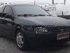 Foto Chevrolet corsa hatch wind super 1.0 EFI 2P...