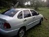Foto ParticuLar carro vw polo sedan