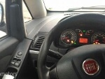 Foto Fiat idea 1.6 mpi essence 16v flex 4p manual 2012/