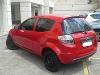Foto Ford Ka Motor 1.0 Ano 2013, 2 Portas, Flex,...
