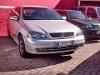 Foto Astra 1.8 8V MPFI GL 2P Manual 2000/00 R$11.000