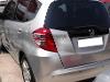 Foto Honda Fit Automático+Multimidia Troco financio...