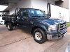 Foto Ford F350 (Cabine Simples)
