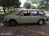 Foto Volkswagen brasilia 1.6 ls 8v gasolina 2p...