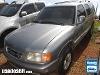 Foto Chevrolet S-10 Blazer Cinza 1997/ Gasolina em...