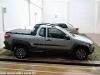 Foto Fiat Strada Cab. Est. 1.8 8V Adventure FLEX