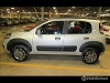 Foto Fiat uno 1.4 evo way 8v flex 4p automatizado 2015/