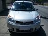 Foto Ford Fiesta Hatch Class 1.0 (Flex)