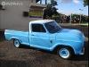 Foto Chevrolet c10 4.1 de luxe cs 8v gasolina 2p...