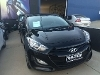 Foto Hyundai I30 1.6 16v s-cvvt gd (flex) (Auto) B357