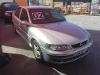 Foto Chevrolet Vectra 2002