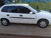 Foto Corsa 1.0 wind 4 portas ano 2000 -