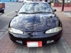 Foto Mitsubishi Eclipse Gs/ Turbo Mec
