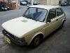 Foto Fiat 147 c/ cl