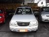 Foto Suzuki grand vitara 2.0 16v 5p/ gold aut(arg) -.